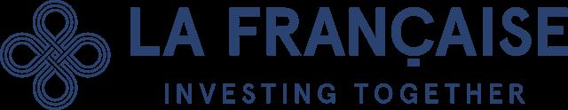 logo La Francaise EM SCPI