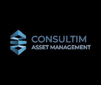 logo Consultim Asset Management SCPI
