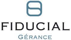 logo Fiducial Gérance SCPI