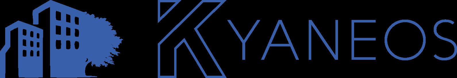 logo Kyaneos Asset Management SCPI