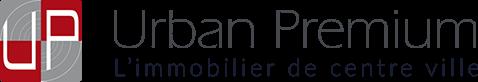 logo Urban Premium SCPI